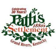 Patti S Inn Suites